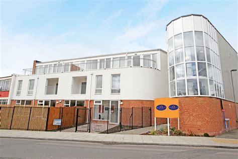 cambridge 2 bedroom apartments property to rent cambridge road hanwell w7 1 bedroom
