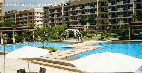 condo sale at cedar crest in taguig city by dmci homes 2 bedroom condominium for sale in cedar crest acacia