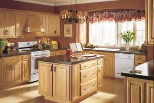 Country Kitchen Paint Color Ideas Most Popular Kitchen Color Design Ideas Amp Pictures