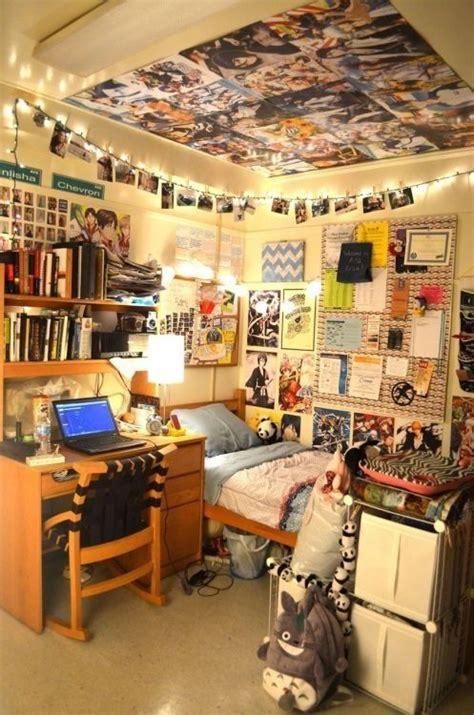 best way to light a room best 20 otaku room ideas on pinterest anime expo