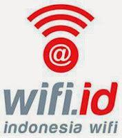 Wifi Speedy Baru kode speedy wifi id yang baru