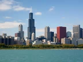 Chicago To Chicago Uic College Of Nursing