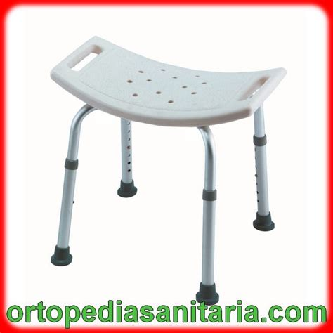 sgabello regolabile in altezza sgabello sedia per doccia regolabile in altezza