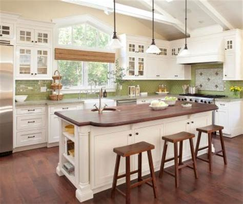 before after kitchen makeover ideas home bunch 12 before and after kitchen makeovers diy home sweet home