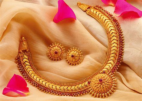 Maharashtrian Wedding Banner by Image Gallery Jewellery Designs