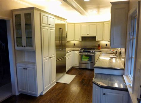 cabinet maker los angeles cabinet maker los angeles ca home fatare