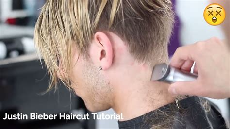 justin bieber hairstyle 2015 tutorial hairstyles tutorial justin bieber hairstyle haircut