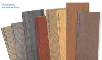vinyl fence colors galveston certagrain style of vinyl fence hoover fence