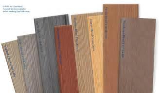 vinyl fence colors galveston certagrain style of vinyl fence hoover fence