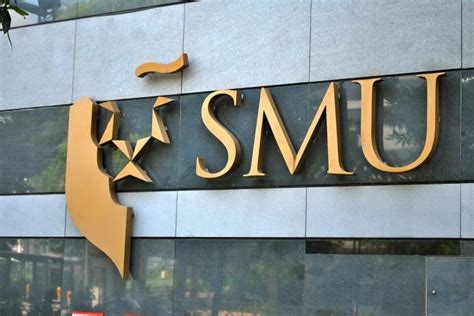 Fisher College Boston Mba Ranking by 6 Reasons To Study Abroad In Singapore Fisher Global