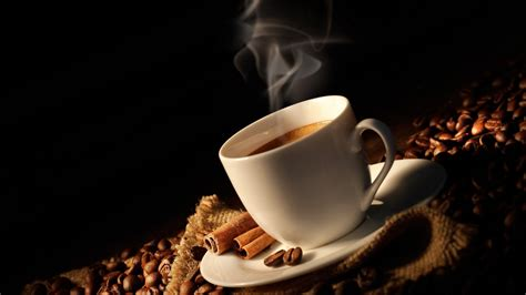 wallpaper coffee hd coffee wallpapers images photos pictures backgrounds