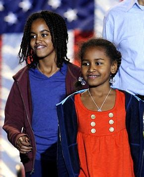 sasha and malia hair not comb malia obama a black beauty in her own right proudly wears