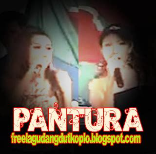 download mp3 dangdut terbaru desember 2015 download mp3 lagu lagu dangdut koplo dari om new pallapa