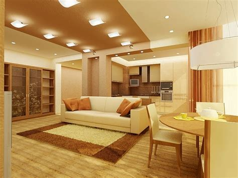 Modern Pop Ceiling Designs For Living Room False Ceiling Designs For Living Room Studio Design Gallery Best Design