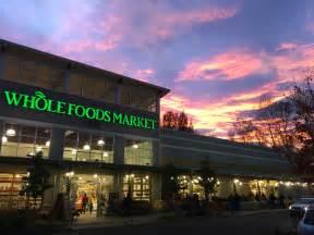 Whole Foods Lynnwood Whole Foods Market
