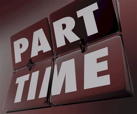 part time employees and health insurance in california