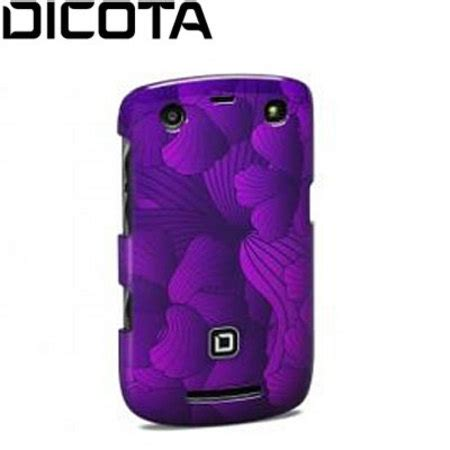 Silicone Dicota Blackberry Curve 9360 dicota cover for blackberry curve 9360 purple