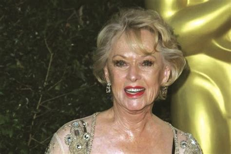 tippi a memoir books accuses hitchcock of groping in memoir