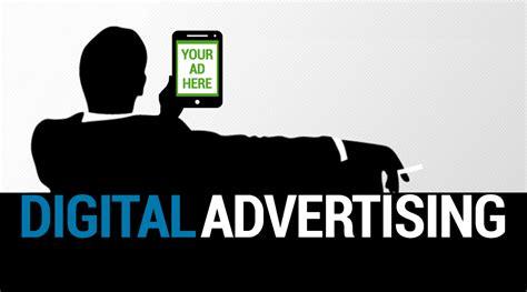 best digital advertising barnraisers7 digital advertising trends for 2017
