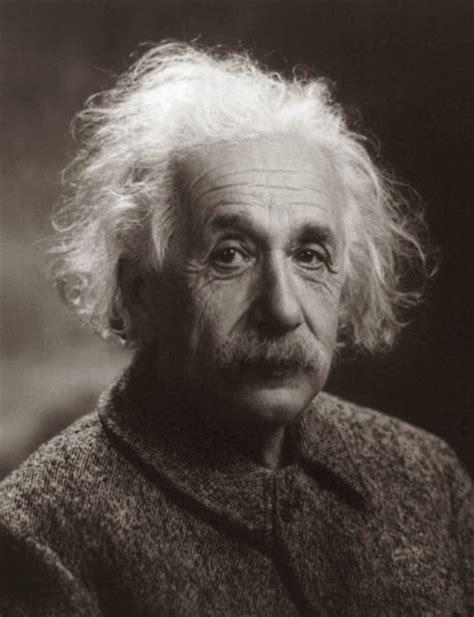 albert einstein physics biography albert einstein theoretical physicist biographies for