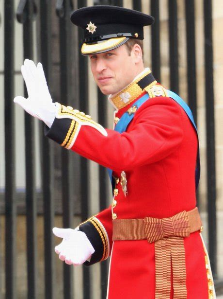 Prince William Wedding Song List by 10 William The Uk S Favourite Baby Names