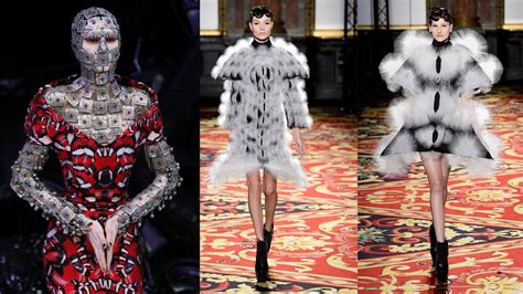 the best fashion at the famous fashion designers style and design approach