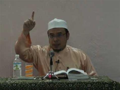 download mp3 ceramah ustadzah oki setiana dewi nf petikan ceramah 5 kisah mu zizat nabi muhammad saw