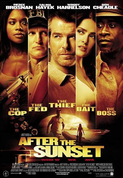 after the sunset 2004 in hindi full watch after the sunset 2004 in hindi full watch online free hindilinks4u to