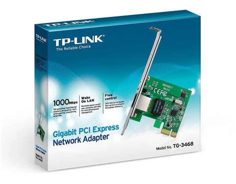 lr link lrec9802bf 2sfp intel 82599 10gb s pcie x8 dual