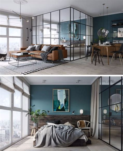 home design 2017 trends home design trends for fall in 2017 home magez