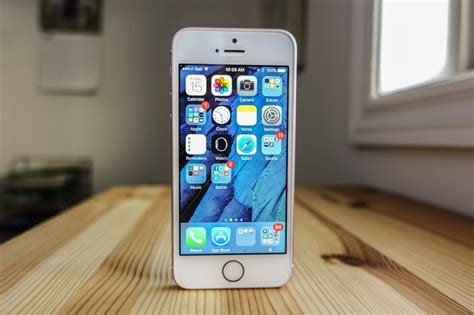 iphone se 2 rumors release date specs price and features imore
