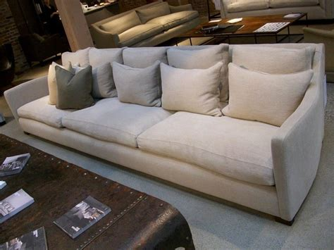montauk sofa chicago montauk sofa gallery