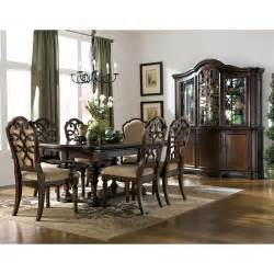 dining room sets at ashley furniture flemingsburg dining room set signature design by ashley