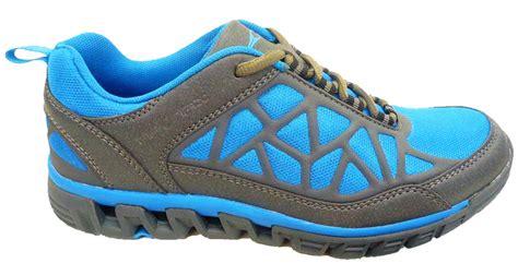 Shoes Sport Nike Import 6989 sports footwear style guru fashion glitz
