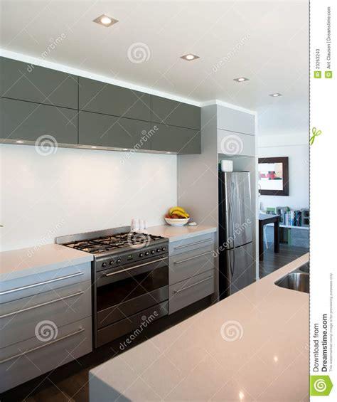 modern interior design stock photos image 23263243