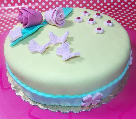 imagenes tortas cumpleaños para mujeres imagenes pasteles cumplea 241 os para mujeres imagui