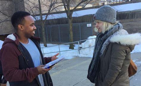 remix  scavenger hunts  train reporters  hustle