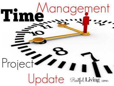 Time Management Mba Project by Related Keywords Suggestions For Project Update
