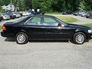1998 Acura Tl 3 2 For Sale Used 1998 Acura Tl For Sale Carsforsale