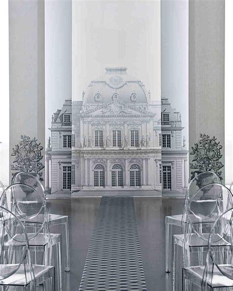 Wedding Backdrop Ceremony by 22 Creative Wedding Backdrop Ideas Martha Stewart Weddings
