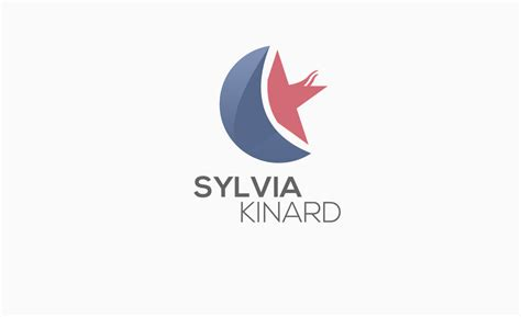 Sylvia Kinard Political Logo Design By Whizdesigner On Deviantart Political Logo Templates