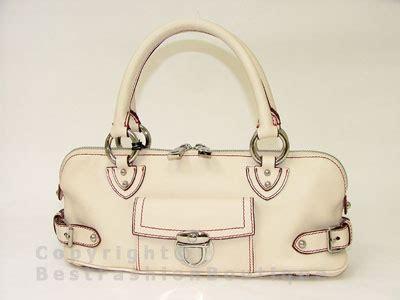 Gadget Of The Day A Must Designer Handbag by Designer Handbag Purse Replica