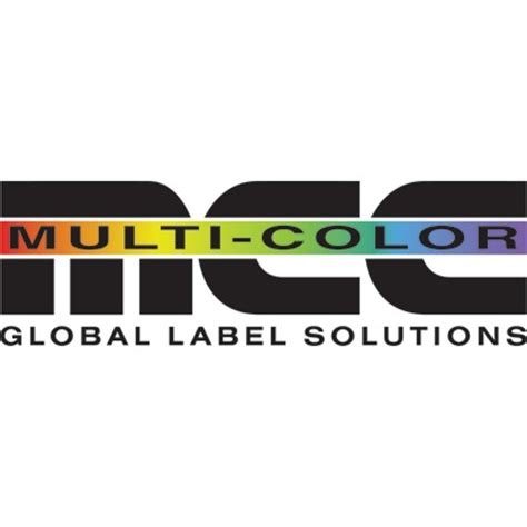 multi color on the forbes america s best small companies list