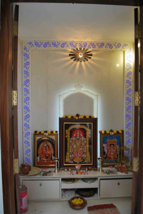 pooja mandir design in home indian home pooja mandir