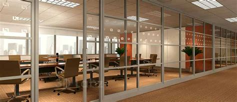 office desk direction as per vastu vastu tips for sitting arrangement in your office decorch
