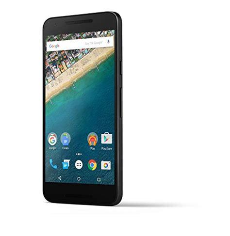 Hp Lg Nexus 5x 16gb lg nexus 5x h798 16gb factory unlocked gsm 4g lte