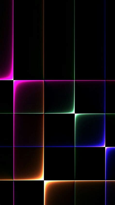 cool wallpaper s5 the 25 best wallpaper for samsung galaxy ideas on