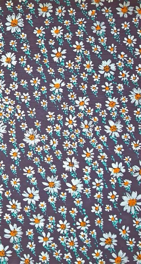 daisy phone wallpaper wallpapersafari