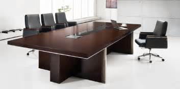 Room And Board Desk Chair by Modern Executive Desks Office Furniture Reception Counters