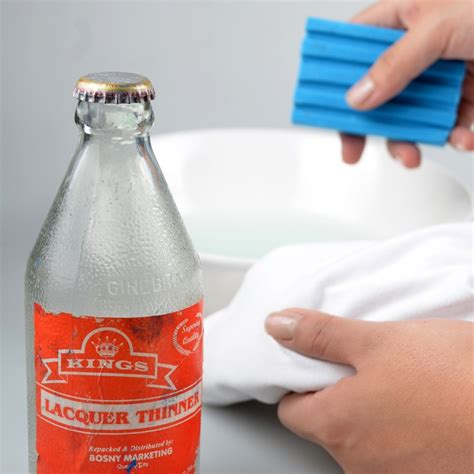 acrylic paint remover how to acrylic paint with pictures wikihow autos post